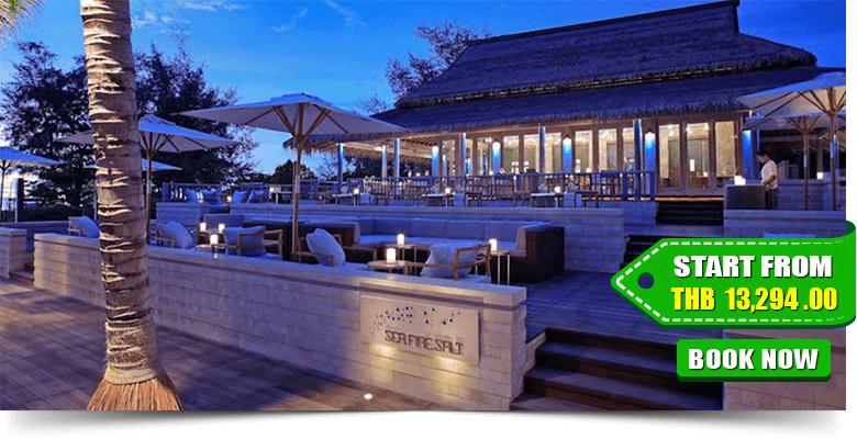 Anantara-Mai-Khao-Phuket-Villas-03
