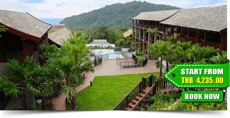 Avista-Hideaway-Resort-&-Spa—Phuket-01