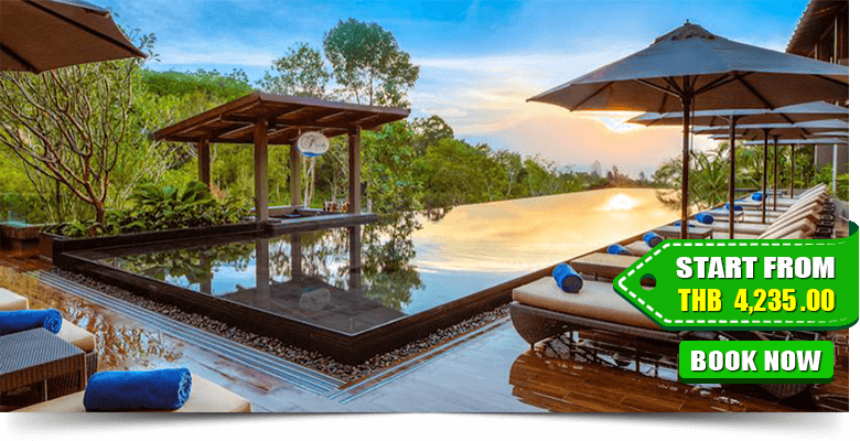 Avista-Hideaway-Resort-&-Spa—Phuket-02