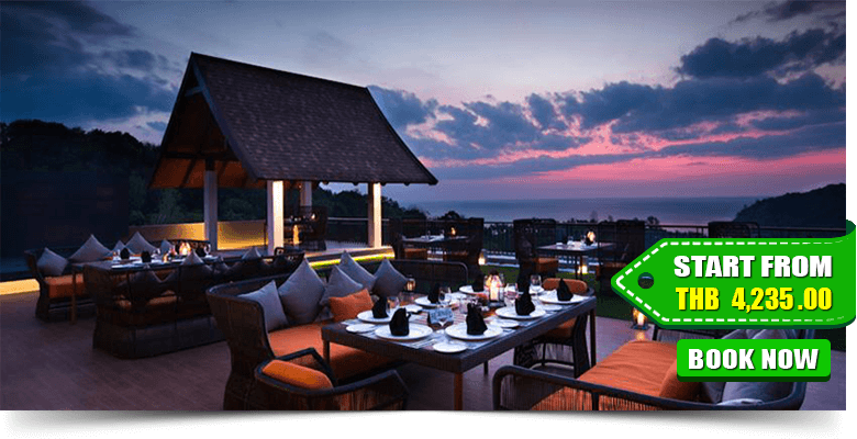 Avista-Hideaway-Resort-&-Spa—Phuket-03