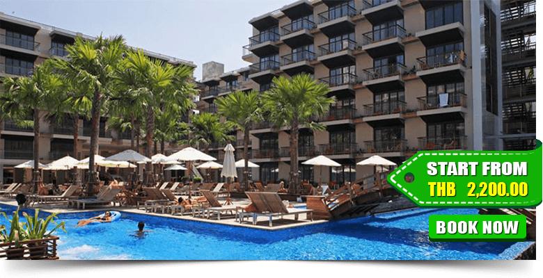 Baan-Laimai-Beach-Resort-01