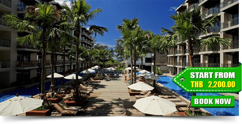 Baan-Laimai-Beach-Resort-02