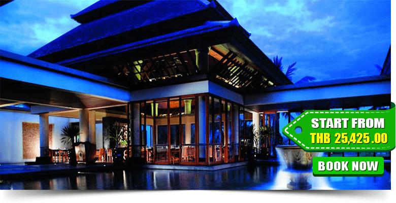 Banyan-Tree-Phuket-01