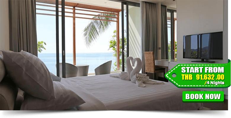 Beach-Villa-Patong-03