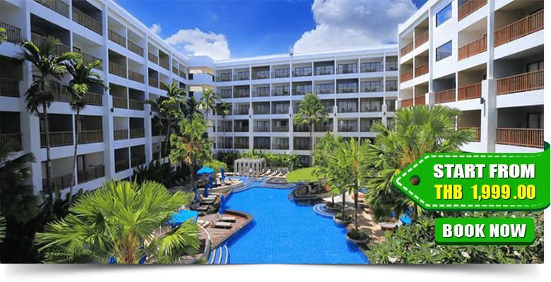 Deevana-Plaza-Phuket-01