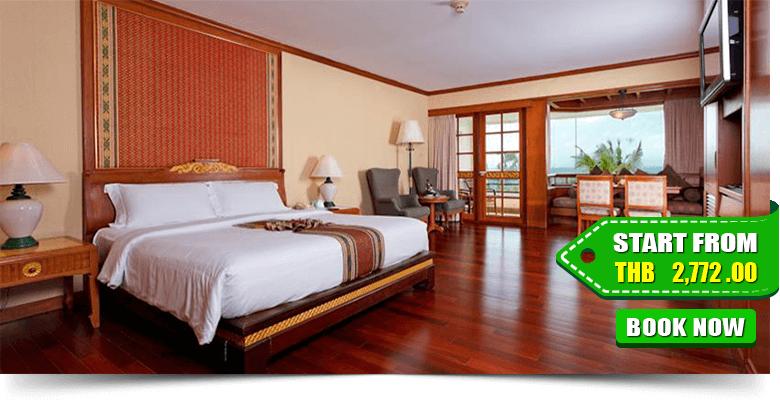Diamond-Cliff-Resort-and-Spa-New-03