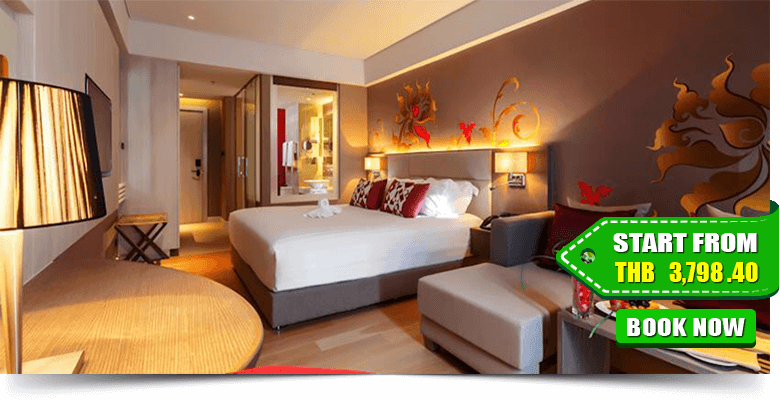 Grand-Mercure-Phuket-Patong-03