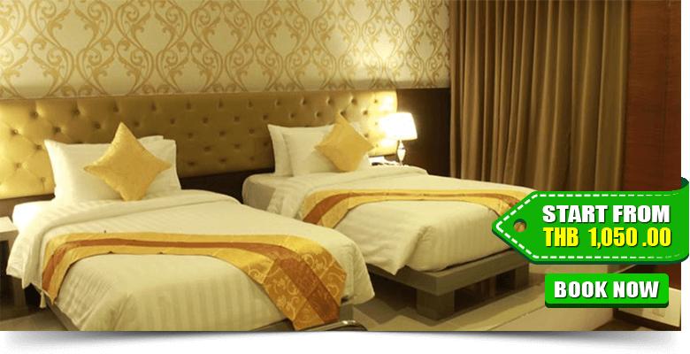 Hemingways-Silk-Hotel-01