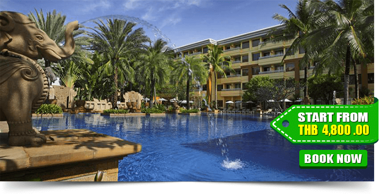 Holiday-Inn-Resort-Phuket-01