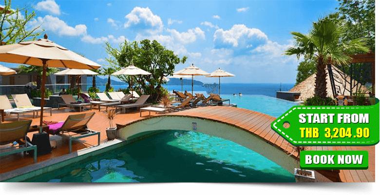 Kalima-Resort-and-Spa-01