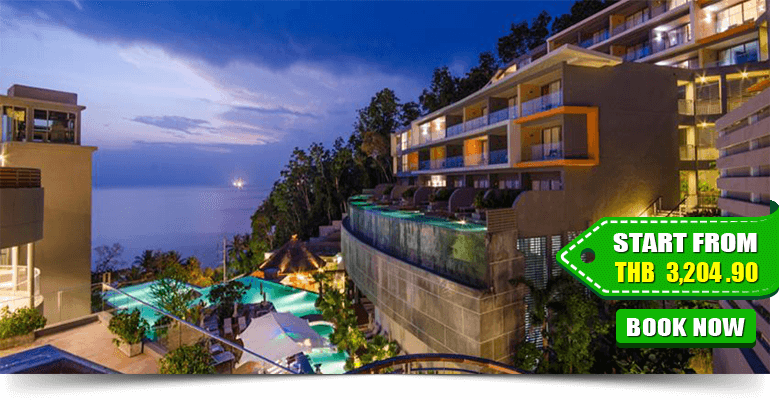 Kalima-Resort-and-Spa-03