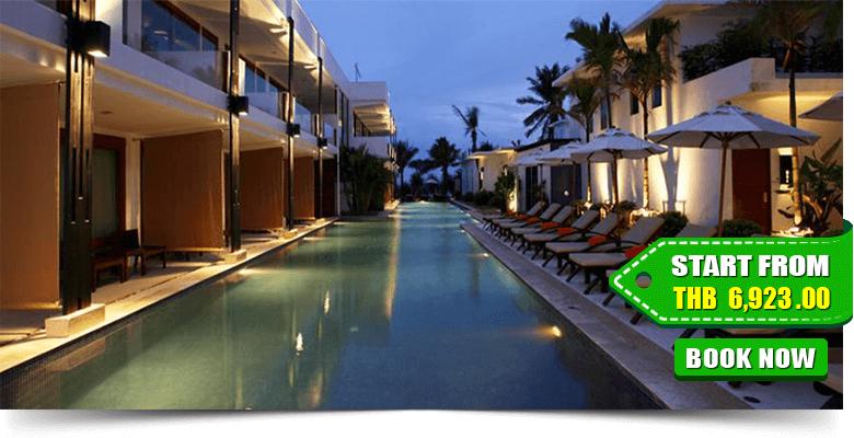 La-Flora-Resort-Patong-01
