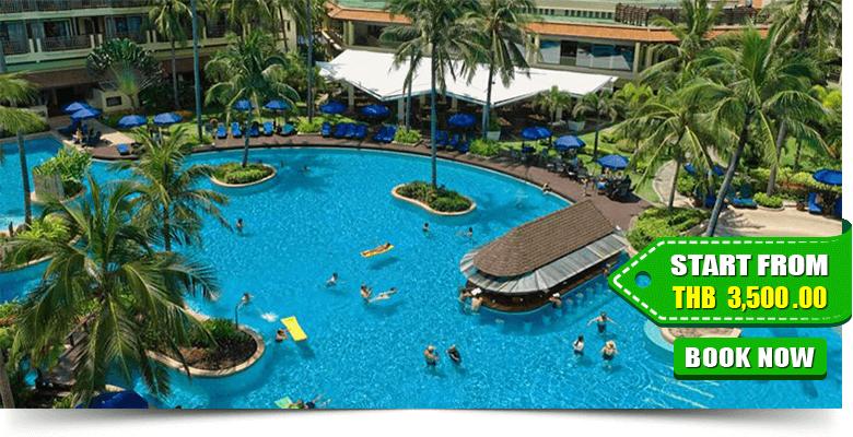 Merlin-Beach-Resort-01