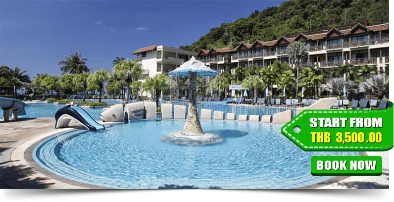 Merlin-Beach-Resort-02