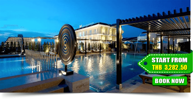 Millennium-Resort-Patong-Phuket-01