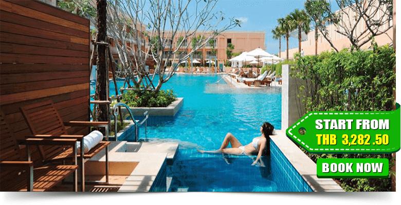 Millennium-Resort-Patong-Phuket-02