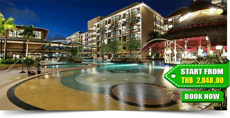 Novotel-Phuket-Vintage-Park-Resort-01