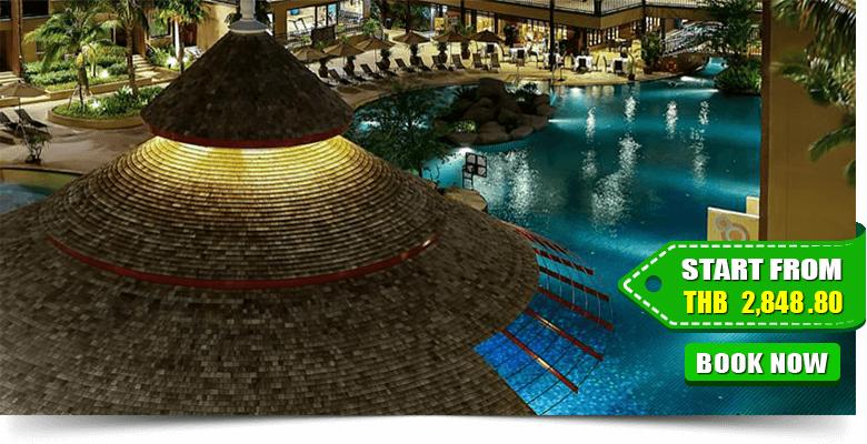 Novotel-Phuket-Vintage-Park-Resort-02