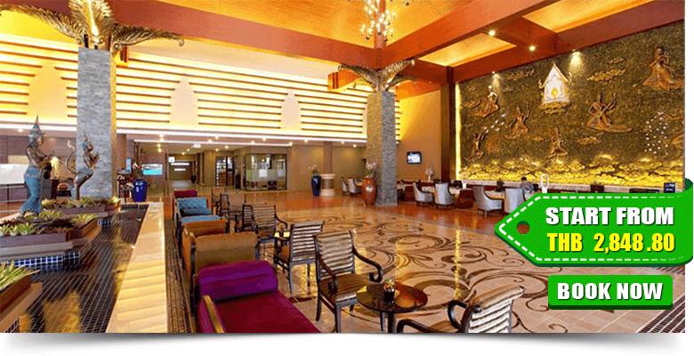 Novotel-Phuket-Vintage-Park-Resort-03