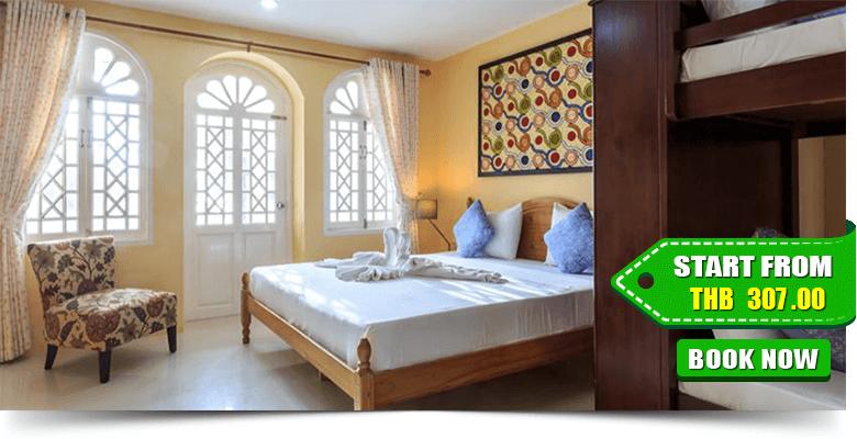 Patong-Marina-Hotel-01