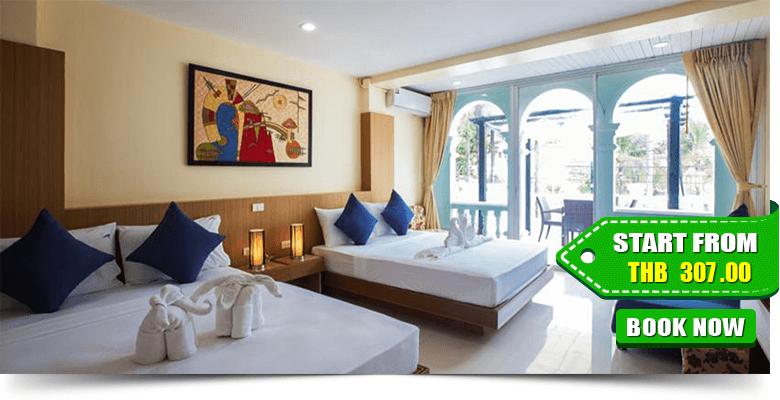 Patong-Marina-Hotel-02