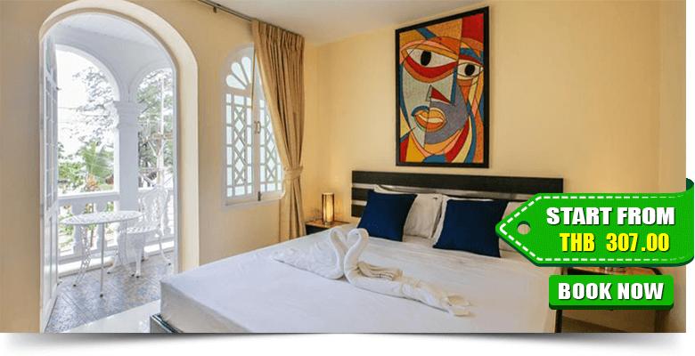 Patong-Marina-Hotel-03