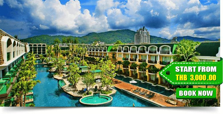 Phuket-Graceland-Resort-and-Spa-01