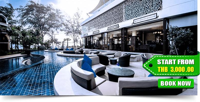 Phuket-Graceland-Resort-and-Spa-02