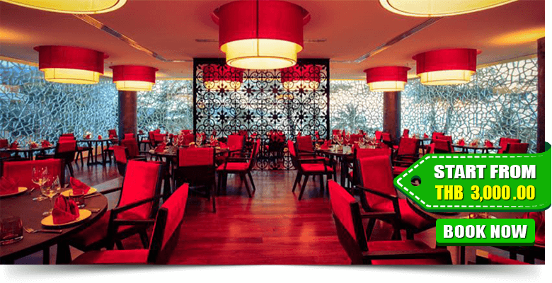 Phuket-Graceland-Resort-and-Spa-03