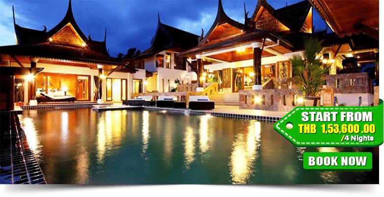Reuan-Thai-Villa-01