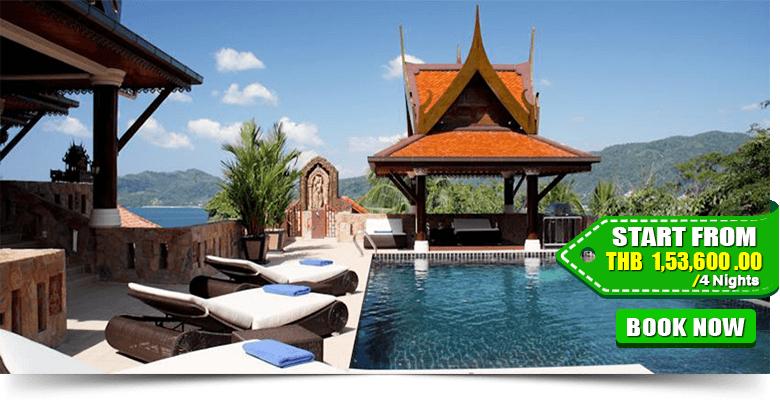 Reuan-Thai-Villa-02