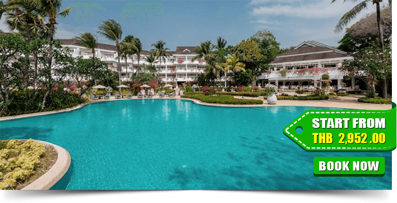Thavorn-Palm-Beach-Resort-Phuket-01