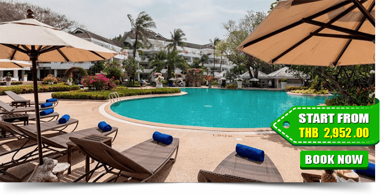 Thavorn-Palm-Beach-Resort-Phuket-02