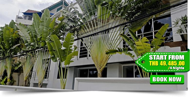 The-White-Villa-Patong-01