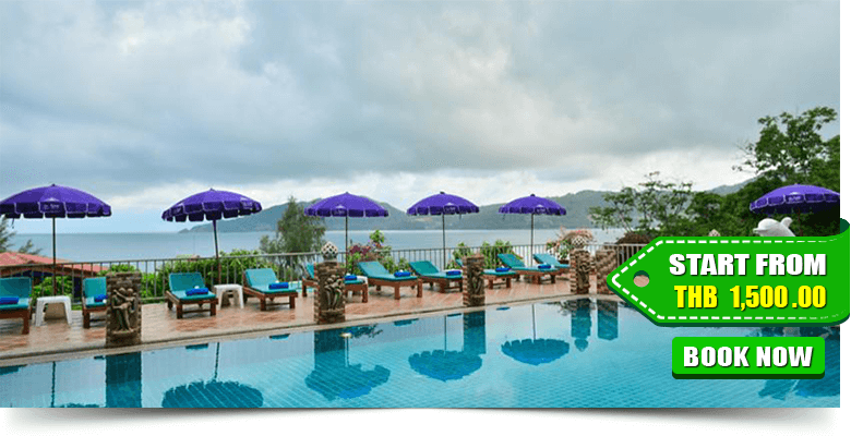 Tri-Trang-Beach-Resort-02