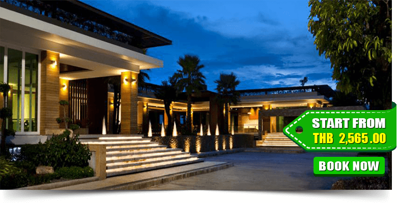 Wyndham-Sea-Pearl-Resort,-Phuket-01