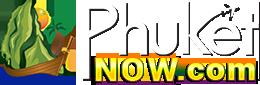 Phuket Now