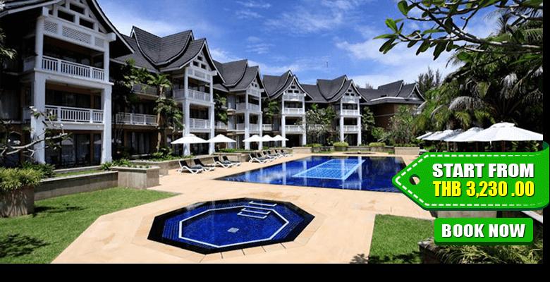 Allamanda-Laguna-Phuket-01
