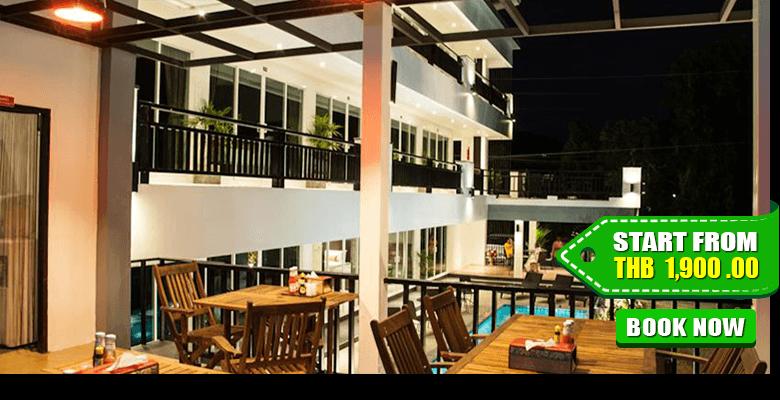 Amin-Resort-02