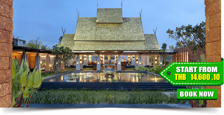 Anantara-Vacation-Club-Resort-01