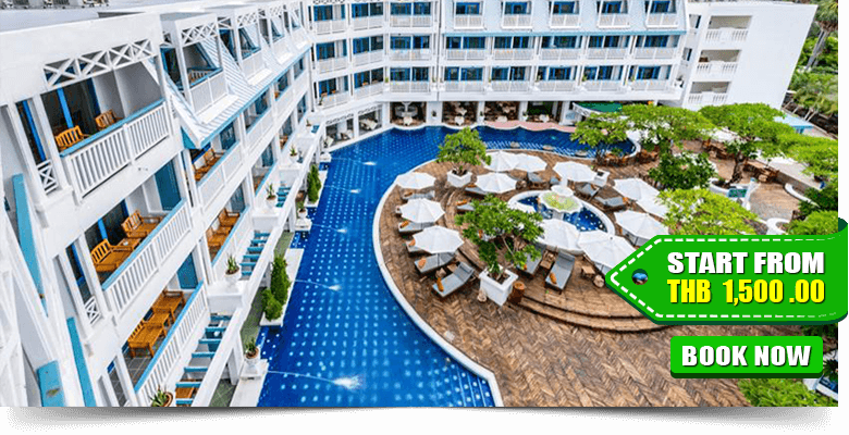 Andaman-Seaview-Hotel—Karon-Beach-01