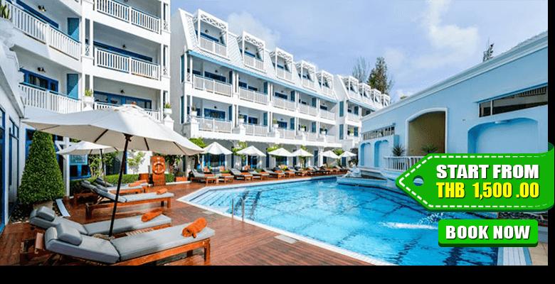 Andaman-Seaview-Hotel—Karon-Beach-02