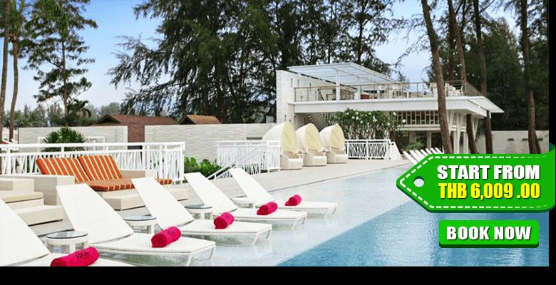 Angsana-Laguna-Phuket-02