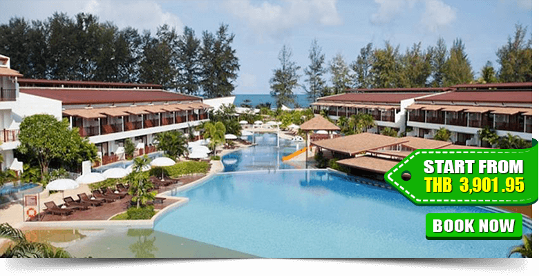Arinara-Bangtao-Beach-Resort-01