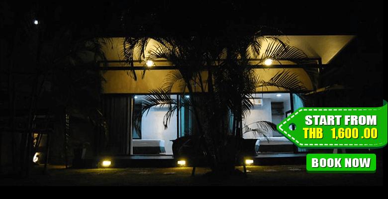 Baan-Norkna-Bangtao-02