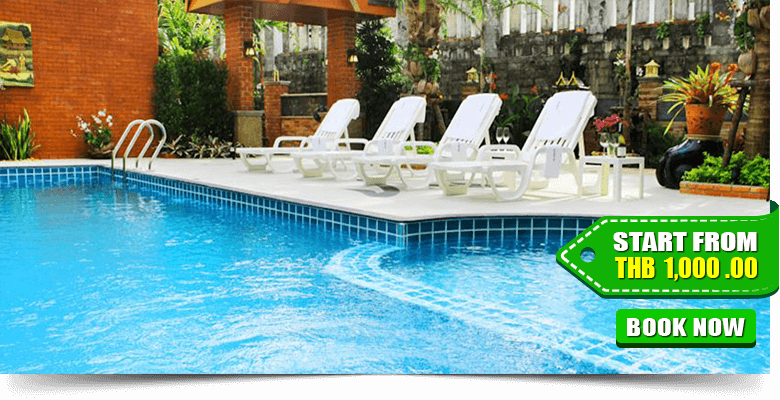Baan-Sailom-Hotel-Phuket-01