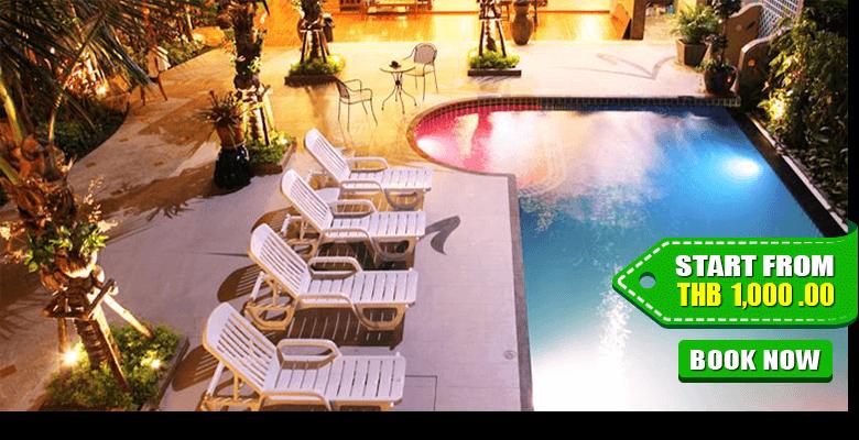 Baan-Sailom-Hotel-Phuket-02