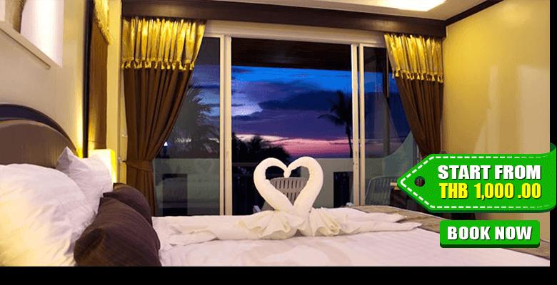 Baan-Sailom-Hotel-Phuket-03