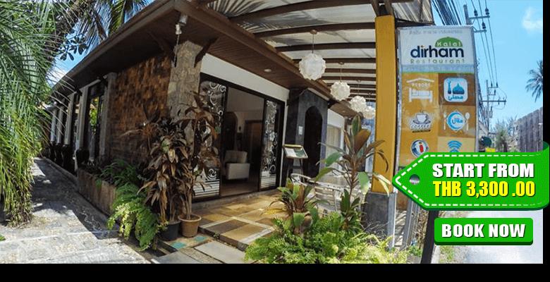 Bangtao-Beach-Chalet-Resort-01