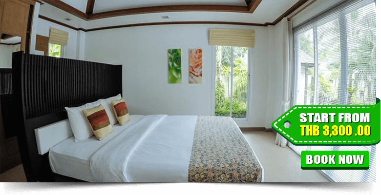 Bangtao-Beach-Chalet-Resort-03